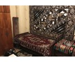 Сдается 1-комнатная-студио, улица Героев Севастополя, 15000 рублей, фото — «Реклама Севастополя»