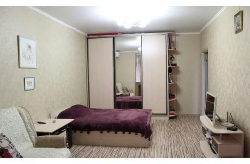 Сдается 1-комнатная, улица Истомина, 2000 рублей, фото — «Реклама Севастополя»