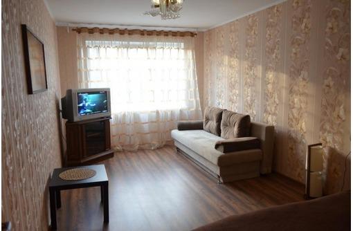 Срочно сдам жилье, звоните, фото — «Реклама Севастополя»