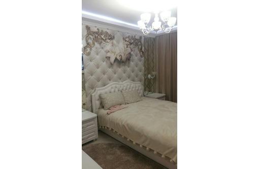 Сдается 1-комнатная, Проспект Античный, 28000 рублей, фото — «Реклама Севастополя»