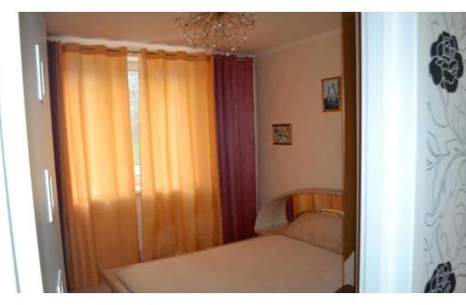 Сдается 3-комнатная-студио, Маршала Геловани, 30000 рублей, фото — «Реклама Севастополя»