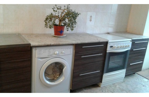 Сдается 2-комнатная, улица Александра Косарева, 22000 рублей, фото — «Реклама Севастополя»