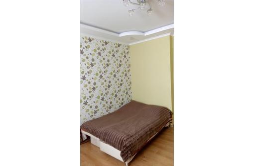 Сдается 1-комнатная, Комбрига Потапова, 18000 рублей, фото — «Реклама Севастополя»