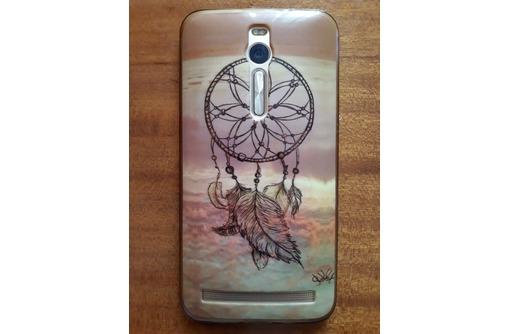 Продаю смартфон Asus ZenFone 2 ze551ml, фото — «Реклама Севастополя»