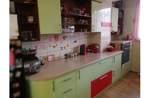 Продается  меблированная квартира 72кв.м. ул. Г. Острякова 120, фото — «Реклама Севастополя»