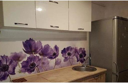 Сдам 2-комнатную хорошую квартиру, фото — «Реклама Севастополя»