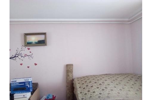 Дом с пропиской для двух семей, фото — «Реклама Черноморского»