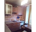 Лучшее дом в городе за небольшие деньги, сдам срочно - Аренда квартир в Севастополе