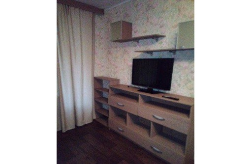 Лучшее дом в городе за небольшие деньги, сдам срочно, фото — «Реклама Севастополя»