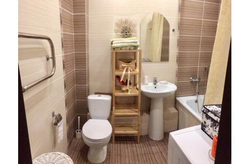 Лучшая квартира в городе за небольшие деньги, сдам срочно, фото — «Реклама Севастополя»