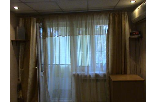 1-комнатная квартира у моря в Аршинцево с ремонтом, фото — «Реклама Керчи»