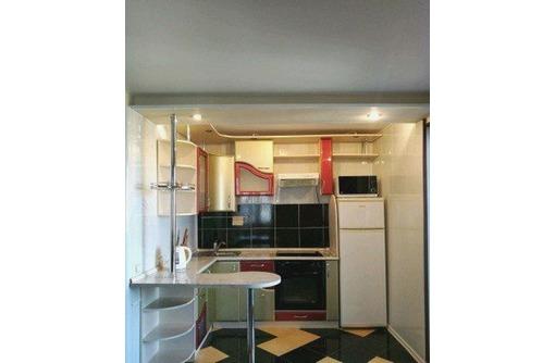 Продам   квартиру на Остряках, 73кв.м., фото — «Реклама Севастополя»