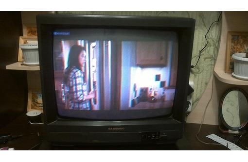 продам телевизор Samsung, фото — «Реклама Севастополя»