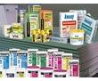 Стройматериалы (от цемента до газобетона), фото — «Реклама Севастополя»
