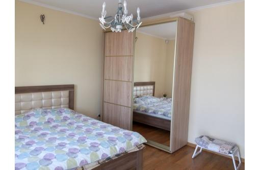 Новый дом с мебелью на мысе Фиолент, Яшмовый пляж, фото — «Реклама Севастополя»