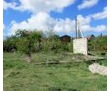 Продам хороший участок на 7-ом километре. 1100000р., фото — «Реклама Севастополя»