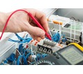 Thumb_big_depositphotos_22834592-stock-photo-hand-of-an-electrician
