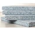 Магнезитовая плита 8 мм (1,22х2,44 м) - Отделочные материалы в Крыму