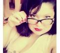Thumb_big_img-1496920808767-v