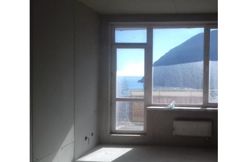 Продажа 2-комнатных апартаментов в Партените., фото — «Реклама Партенита»