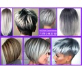 Thumb_big_blonde-sombre-icy-blonde-hair3