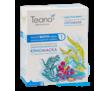 Альгинатная маска Тиана «Магия морских глубин» охлаждающая, фото — «Реклама Черноморского»