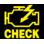 Автоэлектрик с выездом Отключение Сигнализации Балаклава, Северная, Севастополь, ЮБК - Автосервис и услуги в Севастополе