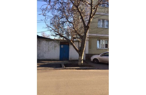 Продается Дом в Севастополе (Частника р-н, Щорса), фото — «Реклама Севастополя»