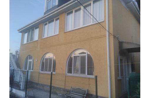 Дом 80м2 Багрия 62 25000р, фото — «Реклама Севастополя»