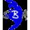 АНО ДПО «Бизнес-Академия» Подготовки кадров более 20-ти направлений профессиональной деятельности - Курсы учебные в Севастополе