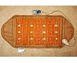 Тепловой мат СЕРАГЕМ SLE-0627, фото — «Реклама Симферополя»