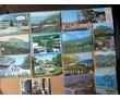 Дети-Артек-Крым-Черное море-Пионеры, фото — «Реклама Севастополя»