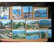 Пионеры-Артек-Дети-Крым-Отдых, фото — «Реклама Севастополя»
