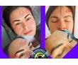 Исправление некачественного татуажа без лазера и камуфляжа!, фото — «Реклама Симферополя»