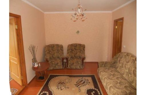 Продам 2-комнатную сталинку в районе Казакова, фото — «Реклама Керчи»
