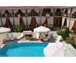 Продам гостиницу в Коктебеле, 3 000 кв.м., фото — «Реклама Коктебеля»