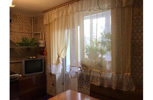 3-комнатная квартира ул .Адм.  Юмашева, фото — «Реклама Севастополя»