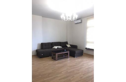 Продает 2 -комнатная элитная квартира ул. 6-я Бастионная 12 000 000, фото — «Реклама Севастополя»