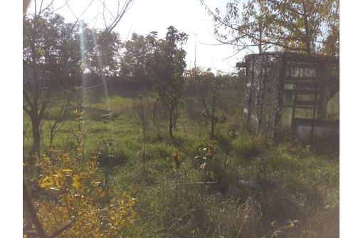 Продам  земельный участок, фото — «Реклама Севастополя»