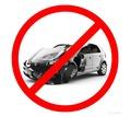 Диагностика авто при покупке, автоподбор - Ремонт и сервис легковых авто в Севастополе