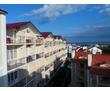 Сдам 1-комнатную квартиру с мебелью на Северной. 300 метров от пляжа Учкуевка!, фото — «Реклама Севастополя»