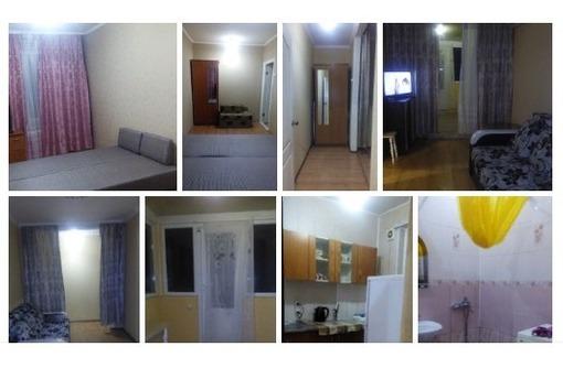 Дом 2-комнатный с пристройкой длительно, фото — «Реклама Партенита»