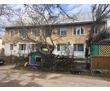 Продам 3-комнатную квартиру на Северной, фото — «Реклама Севастополя»