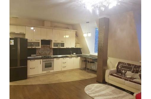 Квартира  64 кв м  в тихом центре Севастополя(ниже пл Ушакова) с хорошим ремонтом,мебелью и техникой, фото — «Реклама Севастополя»