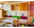 Партенит - Дом, таунхаус, эллинг, отель, 226,4 кв.м., 8,5 млн.руб., фото — «Реклама Партенита»