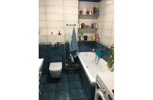 Отделка квартир, монтаж сантехники, облицовочные работы в Севастополе – доступно, качественно, фото — «Реклама Севастополя»