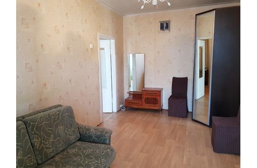 Сдам  квартиру в центре Севастополя., фото — «Реклама Севастополя»