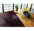 Thumb_big_radiant_floor_heating_main