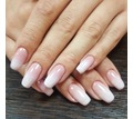 Thumb_big_manicure-pedicure-shellac-gel-nails-extension-sevastopol-shevchenko-art-style-beauty-saloon-2018-2019-11111111111