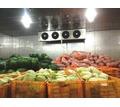 Thumb_big_7-air-coolers-for-refrigeration-installation-assembly-crimea%d0%b1%d1%80%d0%b4%d0%bb